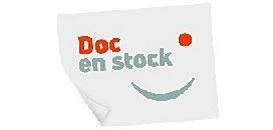 Certifier les acquis en langue française (tests / diplômes de FLE) : pourquoi ? pour quels profils ? comment ?