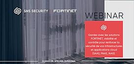 Quelles sont les clés pour renforcer la sécurité de vos environnements cloud ?
