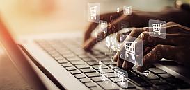 E-procurement : 5 solutions pour optimiser vos processus d'achat pour une meilleure maîtrise de vos coûts ?