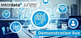 Comment l'IA appliquée au réseau améliore l'expérience des utilisateurs et simplifie les opérations IT ?