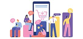 Application Promo : Plus qu'un accélérateur de vente, un véritable partenaire de vos actions marketing