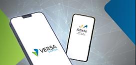 Adista accélère encore la mise en oeuvre de projets SDWAN avec TITAN de Versa.