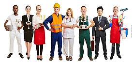 Micro-entrepreneur(euse)s : vos droits à l'Assurance Maladie.