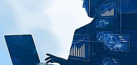 Comment analyser les données qui peuvent impacter l'expérience utilisateur et la productivité de l'entreprise ?
