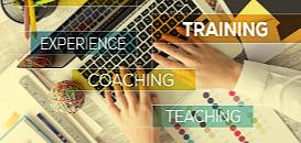 Comprendre la certification professionnelle et savoir distinguer le RNCP du répertoire spécifique