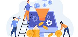 Transformer votre site Internet en machine à leads : toutes les bonnes pratiques de l'Inbound Marketing