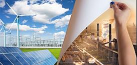 Décarbonation de l'industrie : le levier Fonds Chaleur