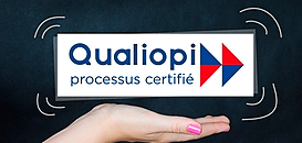 Bien préparer la Certification Qualiopi avec le TOP 10 des non-conformités !