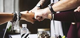 Améliorer les interactions entre RH et salariés grâce à la digitalisation