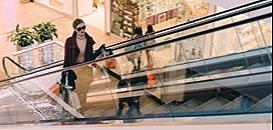 Retail : comment retrouver de l'agilité dans la relation client grâce à la data ?