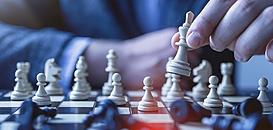 Marketing et stratégie : quels sont les secrets des entreprises qui durent ?