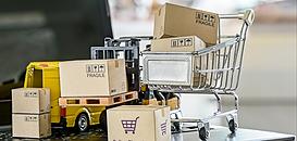 Parcours Supply Chain & Logistique