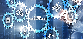 Des clés pour digitaliser sa gestion des ressources et des relations humaines
