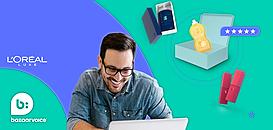 Réussir son lancement produit en ligne