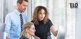 Dématérialisez vos factures fournisseurs avec SAP®