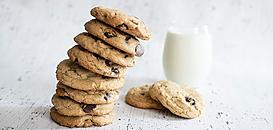Quelle politique cookies en 2021 ?