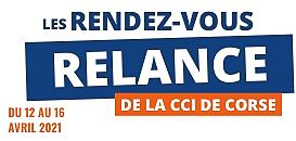 La CCI de Corse aux côtés des entreprises : accompagner les chefs d'entreprises