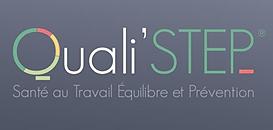 Webinar démonstration Quali'STEP
