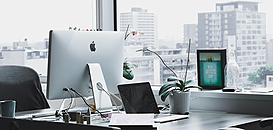 VUCA : 4 clés pour maitriser le sort de votre entreprise.