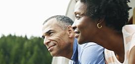 La retraite, n'attendez pas d'avoir l'âge pour y penser. Quels sont vos droits et obligations ?