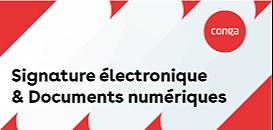 Signatures & documents électroniques : comment augmenter votre maturité digitale et votre productivité sur Salesforce ?