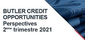 Quelles perspectives pour la gestion obligataire High Yield au 2ème trimestre 2021 ?
