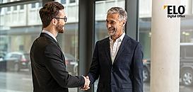 Les 5 clefs d'une gestion de contrats dématérialisée et performante