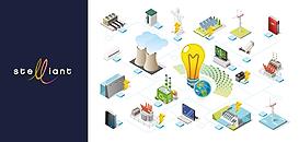 Construction & RE 2020 : le photovoltaïque relèvera-t-il les défis de la transition énergétique ?