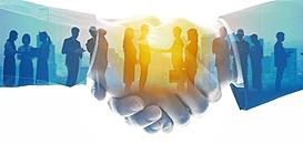 Covid 19 : le point sur les aides à l'emploi destinées aux entreprises
