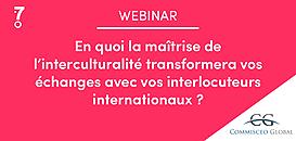 Compétences interculturelles et langues : les clés pour communiquer efficacement à l'international