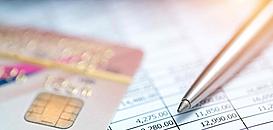 Présentation Demande de flux carte dans SAP Concur