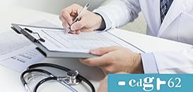 Santé au travail, la nouvelle offre du CdG62