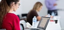 Comment saisir les opportunités Business pour contrer la crise actuelle : le rôle du Chief Digital Officer (CDO)