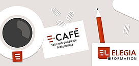 E-café© du jeudi 06 mai 2021