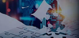 Moderniser sa consolidation statutaire, un challenge possible ! Découvrez le starter kit Conso « OneNeonn 2.0 »