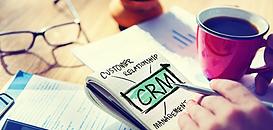 Les clés de l'expérience client dans le domaine du retail : vers une utilisation performante des CRM