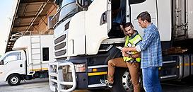 Les enjeux de la dématérialisation dans les entreprises de transport