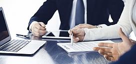Nouveaux PER : quels challenges en matière de gestion des contrats ?