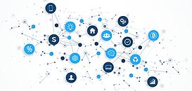 Actifs numériques : nouvelle réglementation, nouvelles opportunités ?