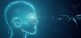 IA, droit d'auteur et autres thématiques