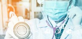 Application de l'IA et de la Propriété Intellectuelle dans les Medtech