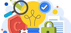 Dynamiser votre entreprise avec le Fonds pour les PME (EUIPO)