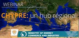 CHYPRE : un hub régional pour les startups, fintechs, fund managers et conseillers en stratégie internationale !
