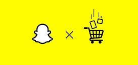 Snapchat, la conversion au cœur de l'innovation