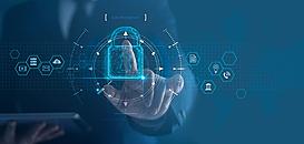 Cyber Risk : comment en réduire l'impact financier ?