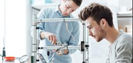 Jeunes ingénieurs, comment trouver un premier emploi qui vous ressemble ?