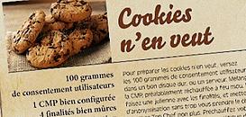 Reco CNIL 2021 sur les cookies, quels impacts business ?