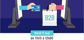 Les différences fondamentales entre e-commerce BtoB et BtoC
