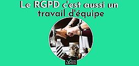 Sensibilisez au RGPD avec RGPD Express !