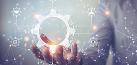 Quelles plateformes et solutions d'automation pour répondre aux défis métiers de l'assurance ?